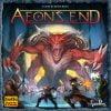 Bordspel Aeon's End