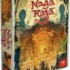 Bordspel Naga Raja