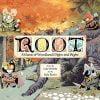 Bordspel Root