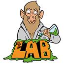 Spellenwinkel Het Lab